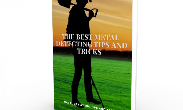 The best Metal Detecting Tips and Tricks