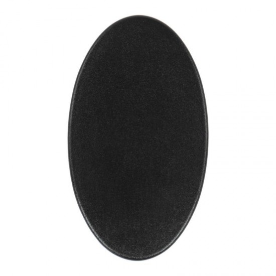 Detech Heavy-Duty Coil Cover For 11x6 closed design Detech Search Coil | Coil covers | Coil cover 11x6 closed design